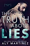 The Truth About Lies (The Truth Duet) (Volume 1)
