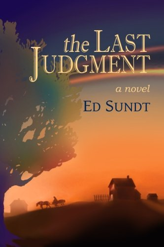 The Last Judgment (The Red Badge Of Courage Short Summary)
