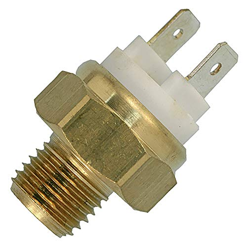 FAE 36010 Temperature Switch, radiator fan: