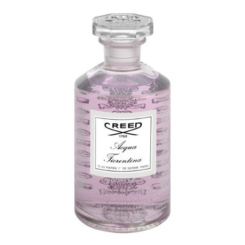 Creed Millesime Acqua Fiorentina Perfume Spray 2.5 Oz / 75 Ml Creed 75ml Millesime Spray