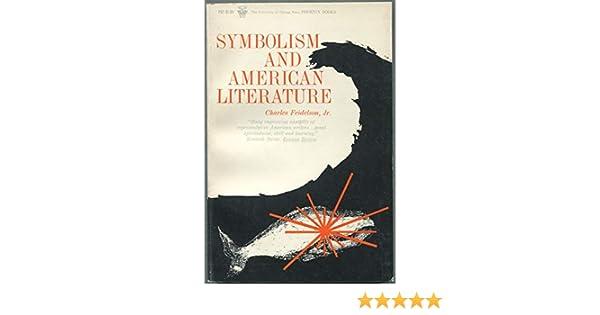 symbolism in american literature