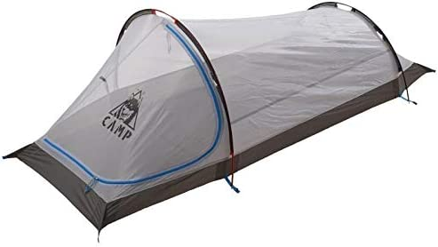 CAMP Tente Minima 1 SL