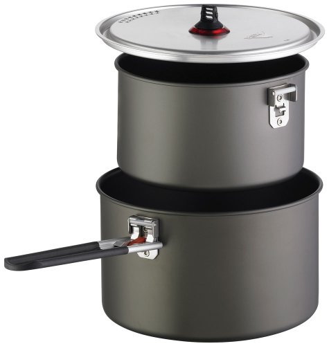 msr-quick-2-pot-set