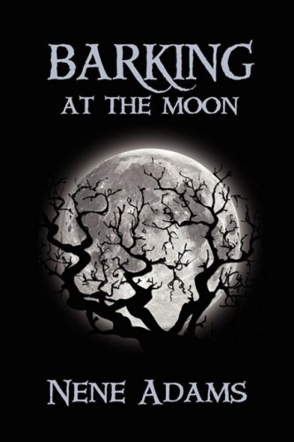 Download Barking at the Moon pdf epub