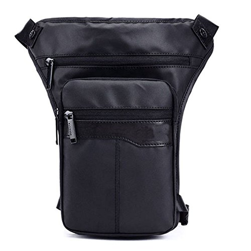 FHGJ Tactical Shoulder Strap Bag Military Push Pack Cintura Pouch Travel Backpack Camera Money Utility Borsa Vita Bum Day Pack Versipack