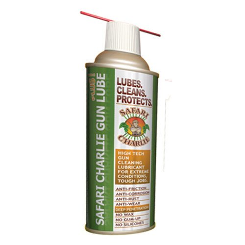 protexall-products-223157-safari-charlies-gun-lube-plus-gun-lubricant-protectant-deep-surface-cleans