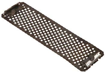 Empire Level 8901 Replacement Blade for 8805 Hand Shaper