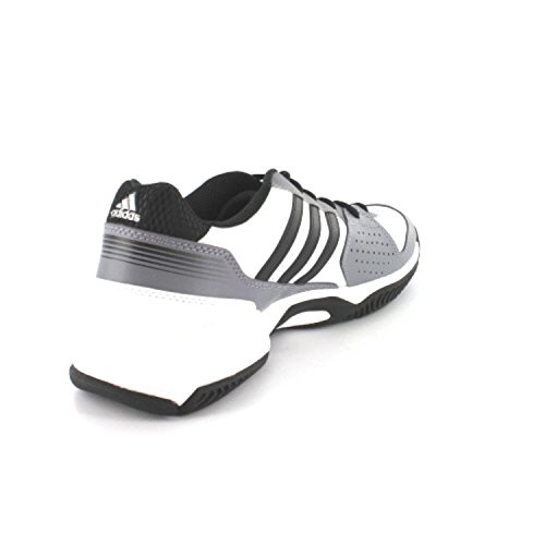 Adidas Bercuda 3, Tennisschuhe - 7