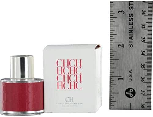 Carolina Herrera By Carolina Herrera For Women. Eau De Toilette (.27 oz. Mini)
