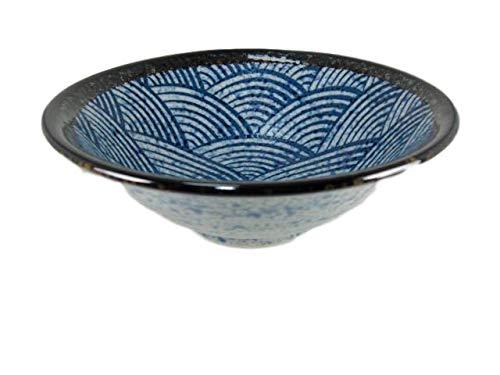 (Japanese Porcelain 7.7