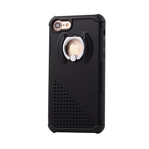 iphone-7-case-firefish-protective-shockproof-ring-kickstand-tpu-bumper-2-in-1-ultra-armor-case-cover