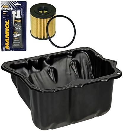 Bouchon filtre /à huile Joint d/étanch/éit/é