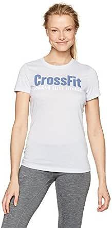 Reebok Women's Crossfit