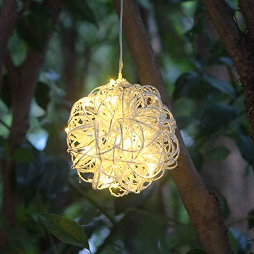 12' One Light Pendant - YULETIME 5×4