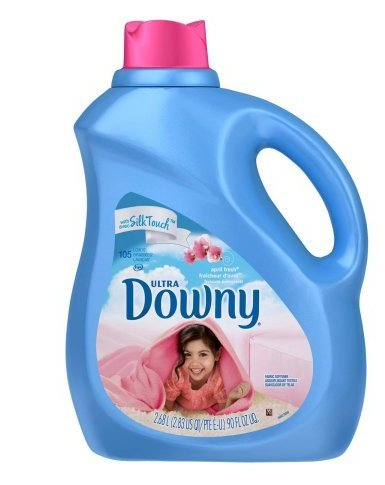 ultra-downy-april-fresh-scent-3x-liquid-fabric-softener-90-fl-oz-safe-for-all-washing-machines