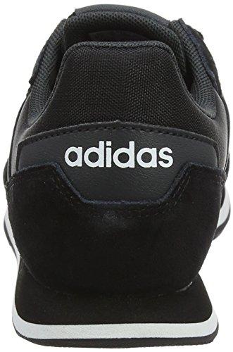 Gymnastikschuhe adidas Carbon Wht Crystal Core Schwarz Damen 8k Black S16 S18 ZqwxZBnC