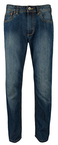 Wholesale Tommy Bahama Men's Sorrento Authentic Straight Fit Jeans for cheap