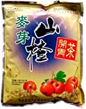 Cheap Sprouted Barley & Hawthorn Berry Chinese Herbal Instant Tea
