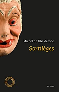 Sortilèges : contes