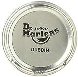 Dr. Martens Dubbin, Yellow, NO SIZE M US