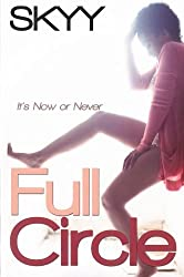 Full Circle (Urban Books) by Skyy (2013-05-28)