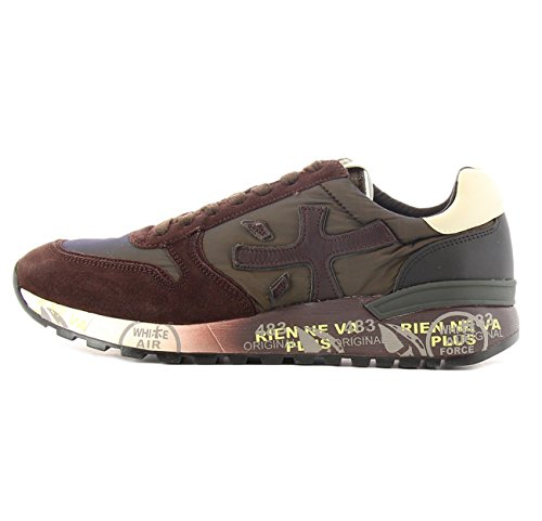 PREMIATA MICK2681 Sneaker Mick Man 42 100% authentic for sale free shipping looking for n3suFlGqF