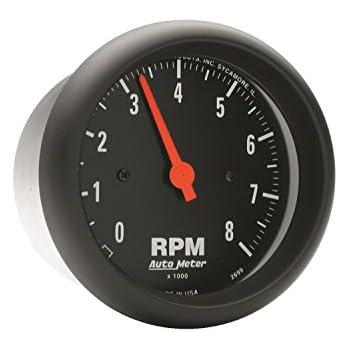 R6807R Gauge Only EVM 2 1//16 Mechanical Fuel 0-60 Psi
