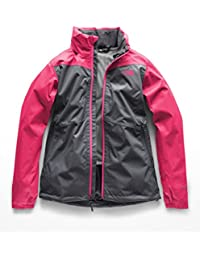 Women's Resolve Plus Jacket