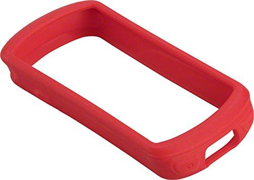 - Garmin Edge 1030 Silicone Case Red, One Size