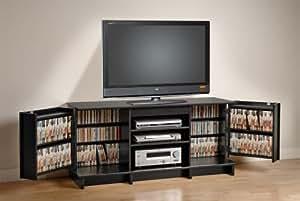Prepac Furniture Marcello Flat Panel Plasma Console TV Stand