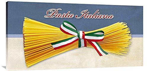 pasta italiana print - 7