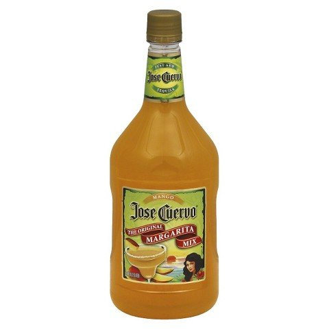 jose-cuervo-the-original-margarita-mix-mango-592-oz-pack-of-2