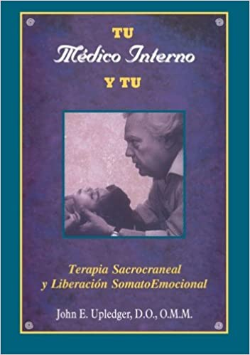Book Tu Médico Interno y Tu (Spanish Edition)