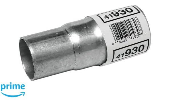 Dynomax 41925 Hardware Reducer