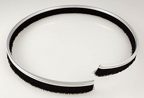 Porter Cable ,877702, BRUSH/SKIRT