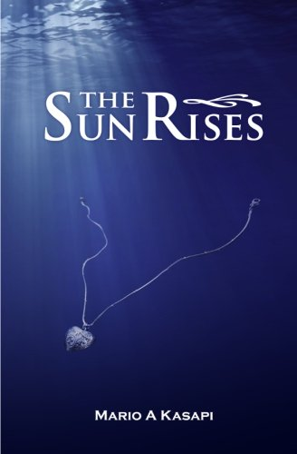 Read Online The Sun Rises pdf epub