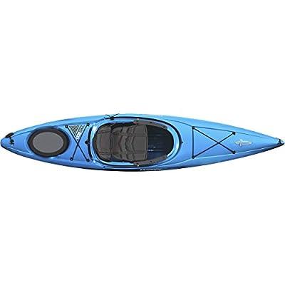 90353232-P Dagger Kayaks Zydeco 11.0 Kayak by Dagger Kayaks