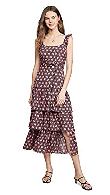 LIKELY Women's Charlotte Dress