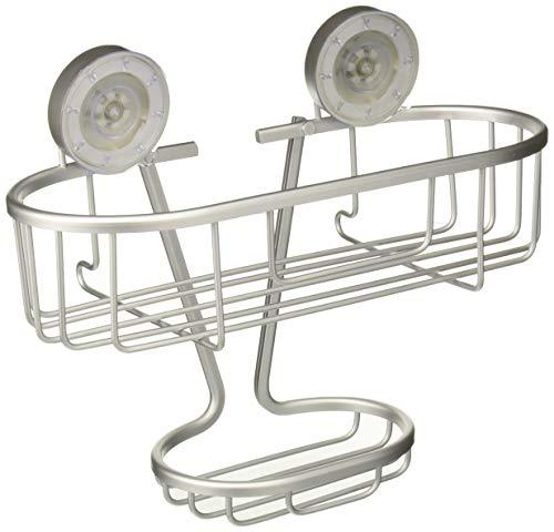 Inspired Living Mini Roger shower-caddies,