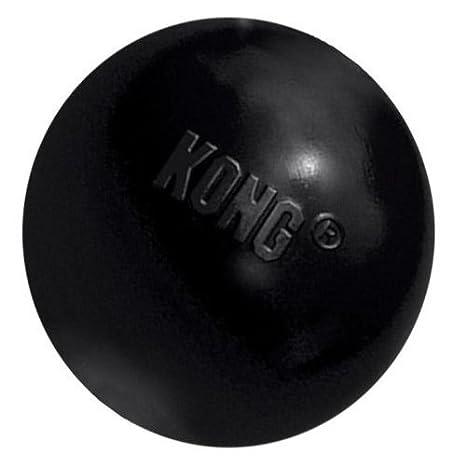 Kong pelota