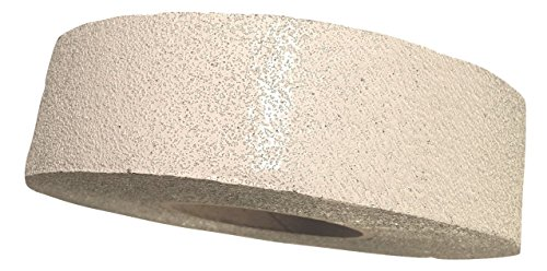 engineer-grade-foil-white-reflective-pavement-marking-tape-for-asphalt-concrete-2-inch-x-120-foot