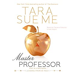 Master Professor