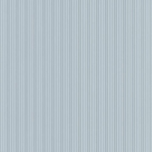 Norwall SL27529 Vertical Stripe Emboss Prepasted Wallpaper, Multi-Color