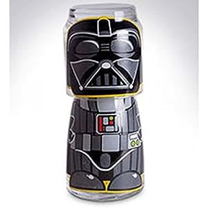 Caneca Chocolate Coffee Vader Star Wars