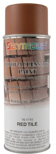 seymour-16-1710-roof-accessory-paint-red-tile
