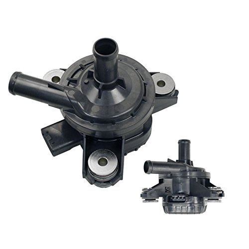 BECKARNLEY 131-2492 Auxiliary Water Pump
