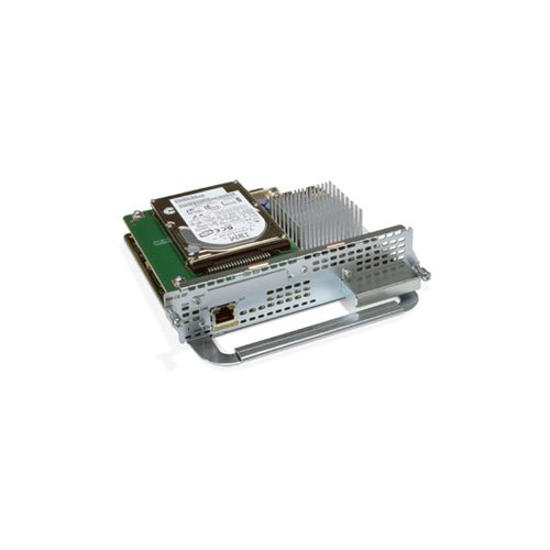 CISCO NM-CE-BP-40G-K9 Cisco NM-CE-BP-40G-K9 CNP5JP6AAA 800-23103-02 Content Engine net K9 Content Engine