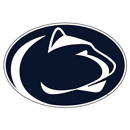Penn State Magnet NITTANY LION MAGNET 3