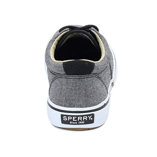 Sperry Men's Pmc47674