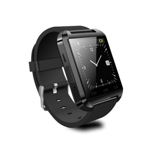 JACKLEO Gem u8 Smart watch (U8 Watch)